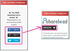 download voila mac full serial keygen for free macdrug