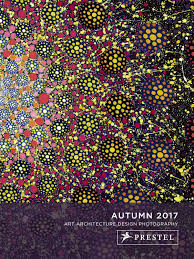 Cosmic Knowledges Site Specific Art At Mount Wilson Observatory by Prestel Autumn 2017 Catalogue By Prestel Publishing Issuu
