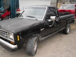 1983 ford ranger for sale in mooresville indiana united states