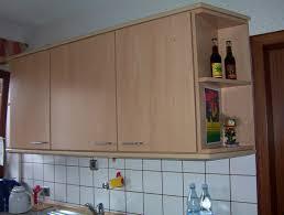 küche hängeschrank welchen abstand zwischen hängeschrank und arbeitsplatte