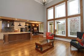 open floor plan kitchen family room apartments open great room open floor plan living room designs