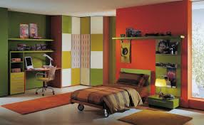 boys room paint ideas with simple design amaza design