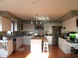 elegant studio kitchen designs in home remodeling ideas with