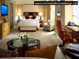 fabulous 1 bedroom apartment interior design ideas cigcell page 2