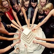 8 unique american wedding traditions wedding unique