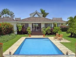 Dream Home by Private Luxurious Dream Home With Swimming Homeaway Haiku