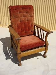 Antique Accent Chair Collection In Antique Armchairs Antique Chairs Antique Accent