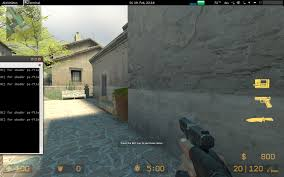 team fortress 2 doesn u0027t run on intel gpus without glsl 1 3 support