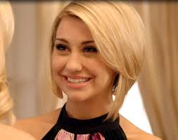 who cuts chelsea kane s hair chelsea kane wiki biography age height weight profile info
