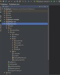bilibili apk ijkplayer 在ijkplayer 编译的bilibili 开源编译版本上 去掉失败的