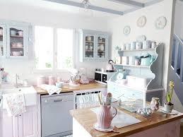 decoration cuisine ancienne d conseill objet decoration cuisine ancienne galerie stockage fresh