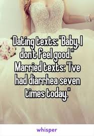 Marriage Memes - our favorite memes for tuesday marriage memes marriage 300