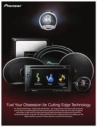 download free pdf for pioneer avh p4300dvd car video manual