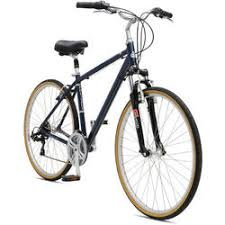 Fuji Comfort Bicycles Comfort Bikes On Sale Kozy U0027s Chicago Bike Shops Chicago Bike