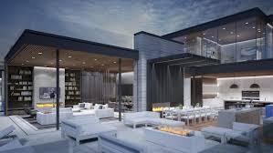 coldwell banker global luxury blog u2013 luxury home u0026 style