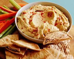 Hummus Kitchen 7 Healthy Summer Kitchen Hacks Food Network Healthy Eats