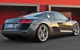 audi r8 2009 for sale 2009 audi r8 cars 2017 oto shopiowa us