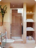 you u0027ve got to see this 30 small bathrooms that are big in style