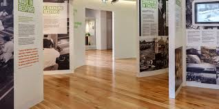 junckers hardwood flooring oak u2014 plank hardwood flooring u2014 junckers