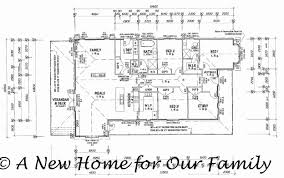 Home Floorplans 28 Floor Plan For New Homes Floor Plans For New Homes Dream