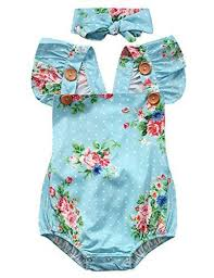 the 25 best cheap baby clothes ideas on cheap