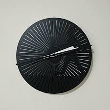 Designer Clock Playful Wall Clocks Designer Clocks Online Just For Decor