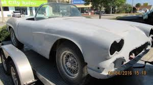 1962 corvette for sale craigslist 1962 corvette project for sale photos technical specifications