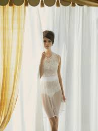 Classy Wedding Night Lingerie 102 Best Bridal Lingerie Images On Pinterest Bridal Lingerie