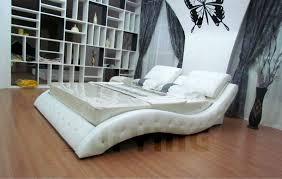 unique design nice bedroom furniture nice bedroom set rice set 2