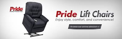Pride Lift Chair Repair Dme Scooters And More Inc