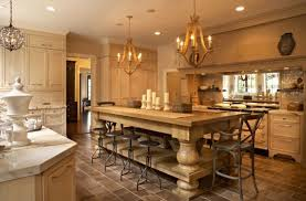 kitchen island table combination gallery for kitchen island table combo kitchen crafters