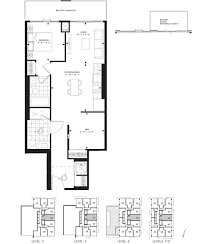 wellesley floor plans 28 images park 529 sq ft 11 wellesley