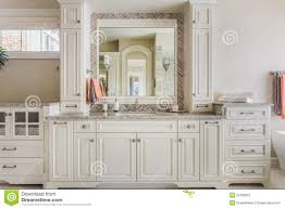 master bathroom cabinets design ideas simple in master bathroom