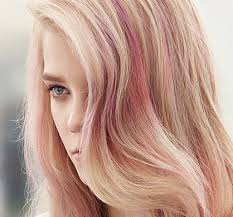 2015 hair colour trends wela color touch color chart wella professionals