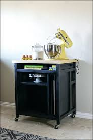 kitchen island electrical outlets kitchen island outlet box kitchen island electrical outlet pop up