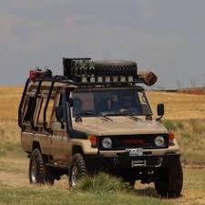 toyota land cruiser 70 series for sale nz land cruiser started as a war jeep land cruiser toyota