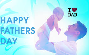 when is fathers day in india 2018 father u0027s day date 2018 in india