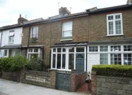 2 bedrooms houses for rent find 2 bedroom houses to rent in enfield zoopla