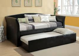 daybed design 25 unique daybed with trundle for your home top home designs