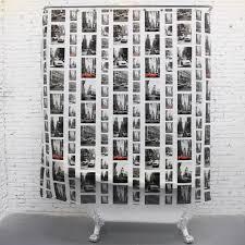 curtain style beige shower curtain polka dot shower curtain 72 x