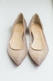 gold wedding shoes for bridal wedding shoes fashion heels trendy wedding