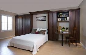 Bedroom Storage Cabinets With Doors Bedroom Cabinet With Doors Bedroom Storage Cabinets With