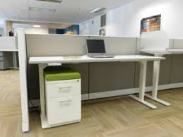 Adept Office Furniture by For Sale Exton Pa