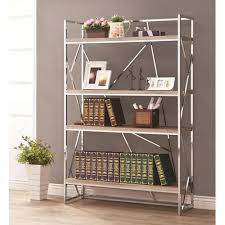 151 best library furnishings images on pinterest bookcases