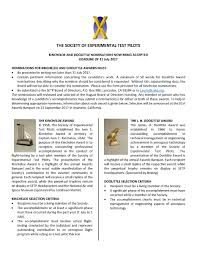 the society of experimental test pilots page 2