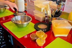 atelier cuisine rennes atelier de cuisine pour 1 personne avec cook go à rennes 35
