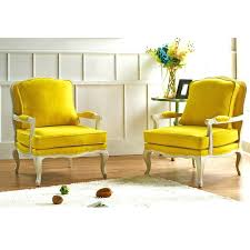 yellow mustard color mustard color chair gray sofa with yellow velvet chairs view full