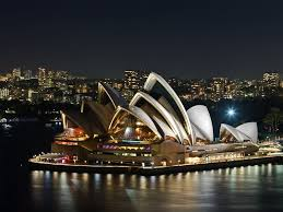 monorail darling harbour sydney wallpapers download opera house sydney wallpaper u0026 background free images