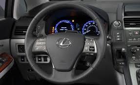 lexus hs 250h lexus hs 250h wheels gallery moibibiki 7