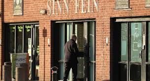 mediapost siege social mcelduff suspended from féin activity for three